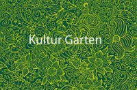 Garden Djing
