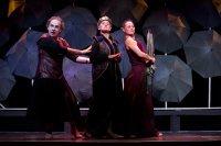 CURTIS & CO. – dance affairs MacbeTh-ree