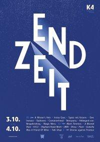 ENDZEIT Festival