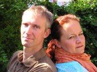 Bild zu Offene Zweierbeziehung - von Franca Rame und Dario Fo