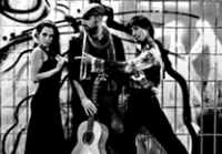 Bild zu Flamenco Fest