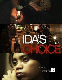 KOMAS Freedom Film Fest / Kurzfilmprogramm