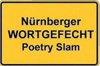 Poetry Slam - WORTGEFECHT