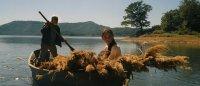 Simindis Kundzuli - Misir Tarlasi - Die Maisinsel