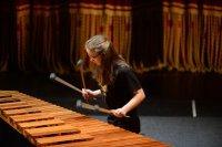 Bild zu Percussion in Concert