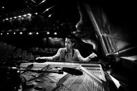 HR-Bigband feat. Vijay Iyer