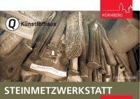 Offene Steinmetzwerkstatt