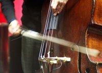 The Art of Improvisation No. 34