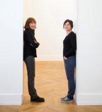 Im Gleichgewicht - Karin Blum / Meide Büdel