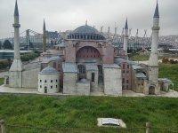 Die Türkei – Erlebnisse zwischen Istanbul und Kappadokien