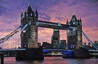 Städtereise: Best of London - Teil 2