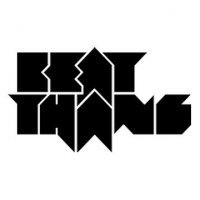 Beat Thang
