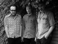 Bild zu The Art of Improvisation No. 40 - North of North Trio
