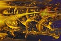 IMAGINARY - Form und Formel mathematischer Fantasie