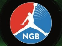 NGB - Next Generation Bass
