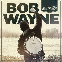 Bob Wayne  Band & Special Guest