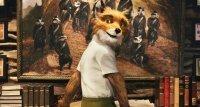 Der fantastische Mr. Fox - Originalfassung