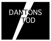 Premiere: Dantons Tod - von Georg Büchner