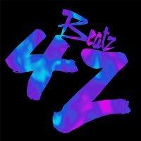 Beats 4 Z