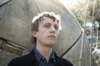 Steve Gunn & Band (USA) + Support: Nathan Bowles
