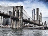Städtereise: New York – die Stadt der Städte - Teil 2