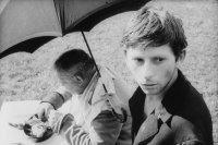 Kurzfilmprogramm Roman Polanski