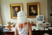 Das Porträt zwischen Selbstdarstellung und zeitgeschichtlichem Dokument