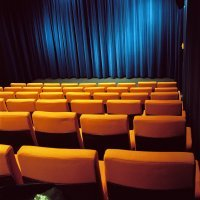 Hollywood-Kinoklassiker