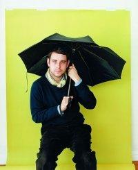 Zeig dich! Porträtfotos in Schwarzweiß: Selbst entwickeln und selbst vergrößern
