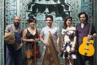 Fattouch Band (Berlin)