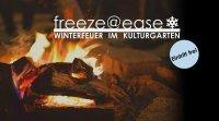 freeze@ease