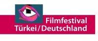 22. Filmfestival Türkei Deutschland