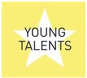 Young Talents - Schauspielkurs für Minis