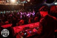Bucovina Club feat. DJ Shantel
