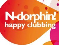 N-dorphin! Happy Clubbing