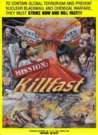 Mission Killfast