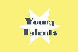 Young Talents - Schauspielkurs für Jugendliche - © Veranstalter