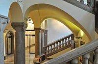 Information für Senioren - Malteser Hausnotruf und Menü-service: