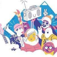 Radio Z Winterfest