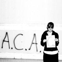 Ana Threat: 40 Jahre No Future