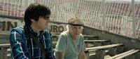 El Viaje - Ein Musikfilm mit Rodrigo Gonzales