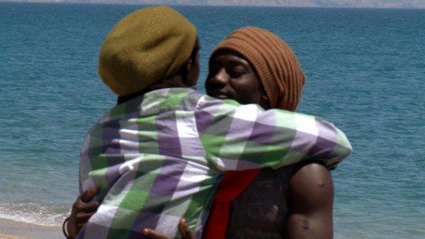 Life Saaraba Illegal - © filmkraft filmproduktion