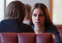 Die Opfer - Vergesst mich nicht + Podiumsdiskussion: Der NSU Prozess