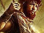 Ich, Odysseus – Mensch und Held!