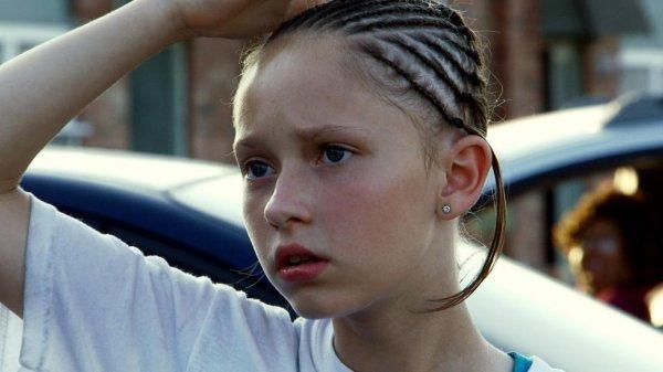 American Passages - © Ruth Beckermann Filmproduktion