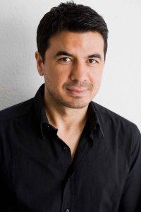 Schauspiel Workshop mit Tatort-Darsteller Ercan Karacayli