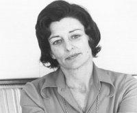 DER POETENKOFFER - HEUTE Anne Sexton