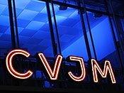 CVJM am Kornmarkt – ein Haus voll Leben!