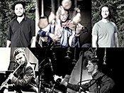 Live Jazz – aufregende Entdeckungsreisen zu neuen musikalischen Horizonten