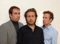 SpinOff Theater präsentiert: UNSERE FRAUEN